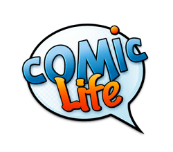 Comic Life Crack Free Download