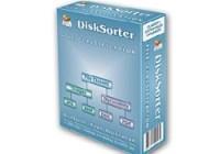 Disk Sorter Ultimate Crack Download