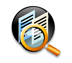 Duplicate File Detective Crack Download