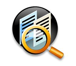 Duplicate File Detective Crack Download
