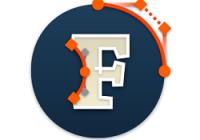 FontLab Crack Download