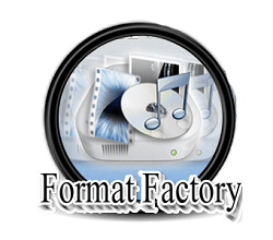 Format Factory for PC Download