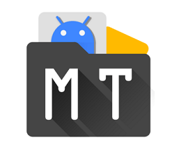 MT Manager APK MOD Cracked