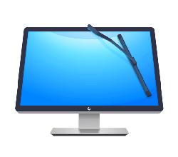 MacPaw CleanMyPC Crack Download