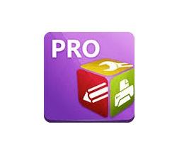 PDF-XChange Pro Crack Download