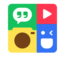 PhotoGrid Video & Pic Collage Maker Premium APK