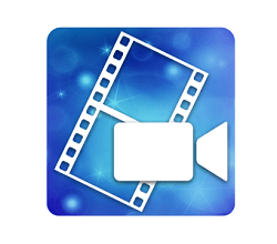 PowerDirector Video Editor APK Cracked Download