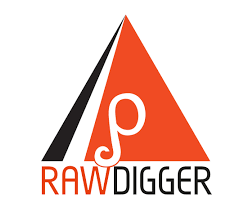 RawDigger Crack Free Download
