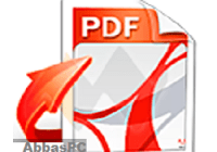 Renee PDF Aide Crack Download