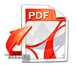 Renee PDF Aide Crack Download