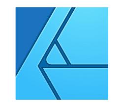 Serif Affinity Designer Serial Key Download