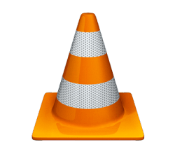 VLC Media Player Free Download for PC