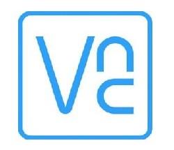 VNC Connect Enterprise Serial Key