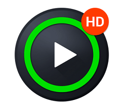 Video Player All Format - XPlayer APK Cracked