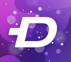 ZEDGE Wallpapers & Ringtones APK Cracked