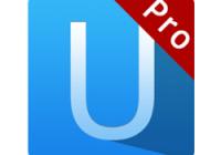 iMyfone Umate Pro Crack Download