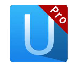 iMyfone Umate Pro Crack Download
