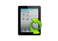 4Media iPad Max Platinum Keygen