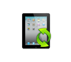 4Media iPad Max Platinum Keygen