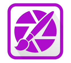ACDSee Photo Editor Crack Download