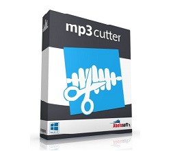 Abelssoft mp3 cutter Crack