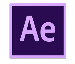 Adobe After Effects CC Crack Free Download