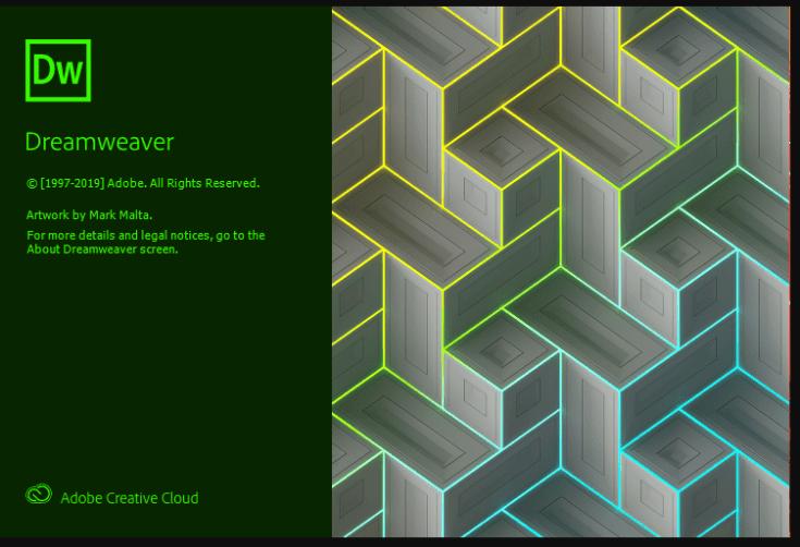 Adobe Dreamweaver CC Full Version Cracked