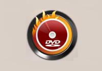 Aiseesoft DVD Creator Crack