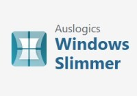 Auslogics Windows Slimmer Pro Crack Download