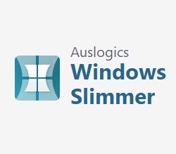 Auslogics Windows Slimmer Pro Crack Download