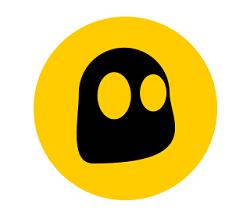 CyberGhost VPN Premium Crack Download
