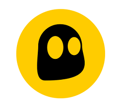 CyberGhost VPN Premium Crack Download