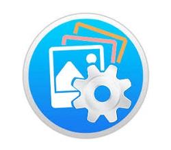 Duplicate Photos Fixer Pro Crack Download