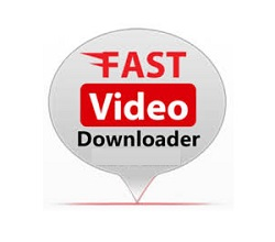 Fast Video Downloader Crack