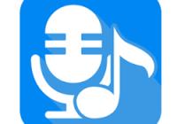 GiliSoft Audio Toolbox Suite Serial Key