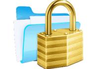 GiliSoft File Lock Pro Keygen