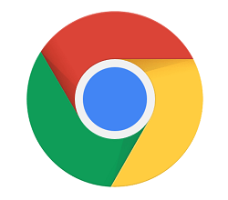 Google Chrome Offline Installer Web Browser
