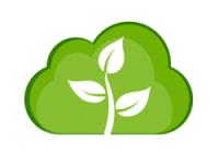 GreenCloud Printer Pro Serial Key