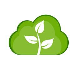GreenCloud Printer Pro Serial Key