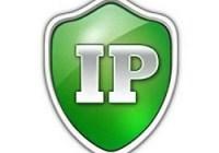 Hide ALL IP Crack Free Download