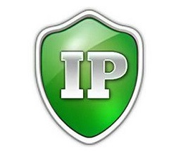 Hide ALL IP Crack Free Download