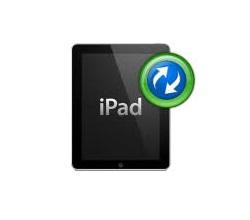 ImTOO iPad Mate Platinum Keygen
