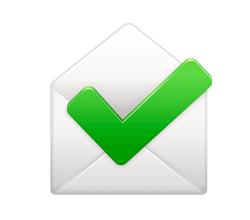 Resultado de imagen de Maxprog eMail Verifier 3