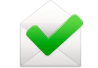 Maxprog eMail Verifier Keygen