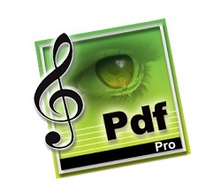 Myriad PDFtoMusic Pro Crack Download