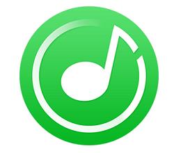 NoteBurner Spotify Music Converter Crack Free Download