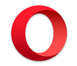 Opera Web Browser Free Download from abbaspc