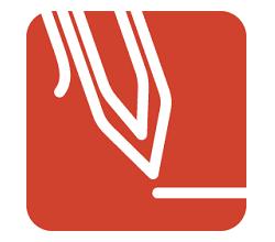 PDF Annotator Crack Free Download