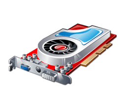 PGWare GameBoost Serial Key