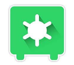 Steganos Safe 21.0.6 Revision 12618 with Serial Key | AbbasPC